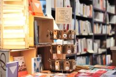 CeBadgeEstPourToi_librairie_MotsEtCompagnie_Carcassonne_CepresentEstPourToi