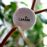 Certes_CePresentEstPourToi_badge