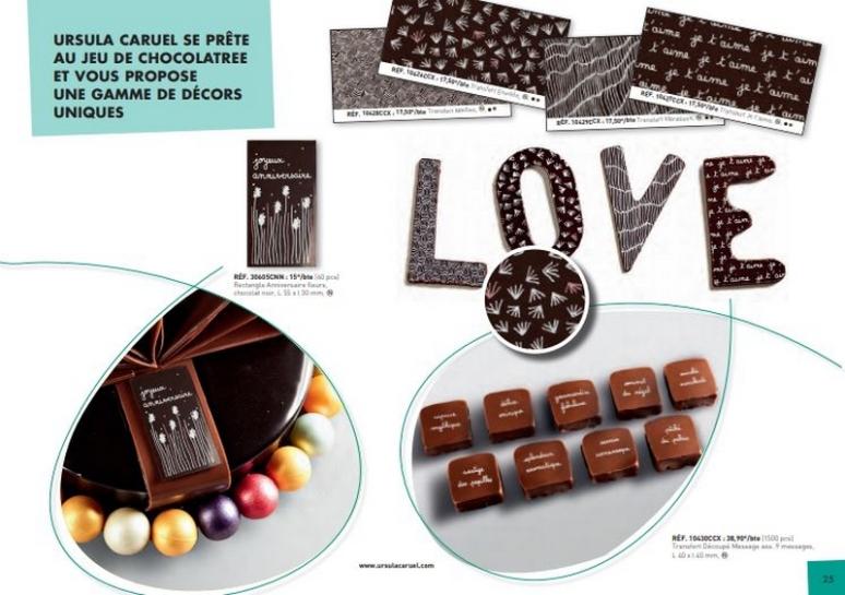 Chocolatree_illustration_CePresentEstPourToi