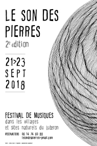 Illustration_Affiche_festivalMusique_CePresentEstPourToi