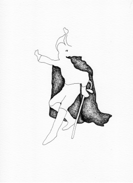 Illustration_Texte_Revue_CePresentEstPourToi