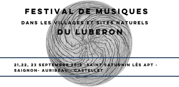 Illustration_web_festivaldeMusique_CePresentEstPourToi