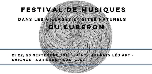 Illustration_web_festivaldeMusique_CePresentEstPourToi