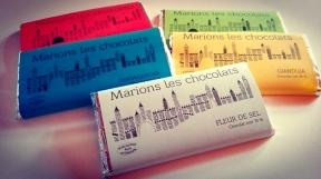 Illustrations_MarionsLesChocolats_CiteDeCarcassonne_CePresentEstPourToi