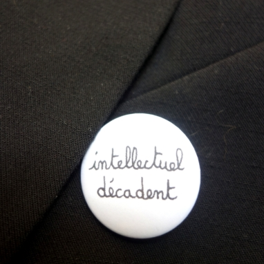 IntellectuelDecadent_CePresentEstPourToi_badge