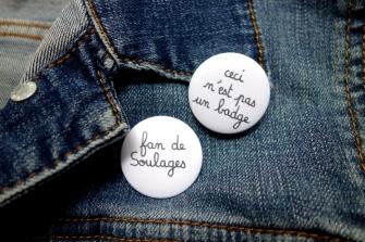 Soulages_Matisse_CePresentEstPourToi_badge