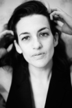 UrsulaCaruel-photoPhilippeLagarde