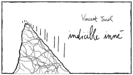 VincentTruel_illustration_PochetteCD_CePresentEstPourToi
