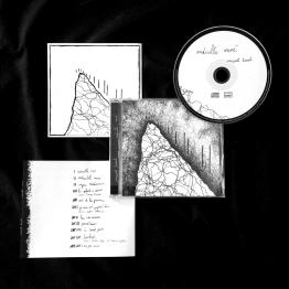 UrsulaCaruel-VincentTruel-CD-2019-001