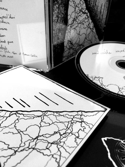 UrsulaCaruel-VincentTruel-CD-2019-002